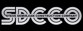 SDCCO-Commercial Industrial Residential Construction