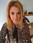 Binka Kitzelmann.jpg