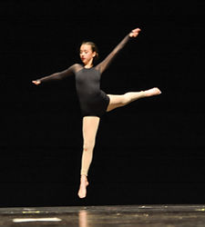 Recital highlights-25.jpg