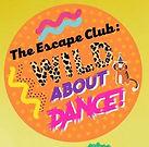 escape club.JPG