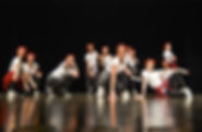 Recital-1099.jpg