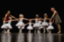 Recital highlights-3.jpg