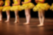 dance classes springfield mo