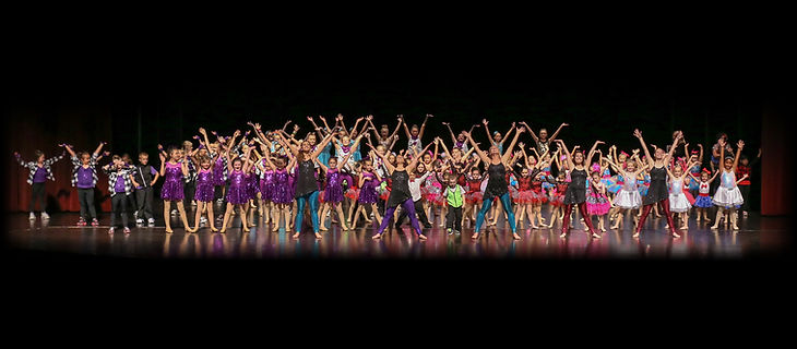 Dance Canvas-2846 - Copy.jpg