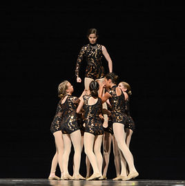Recital highlights-19.jpg