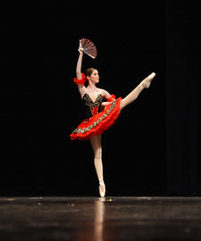 Recital highlights-18.jpg