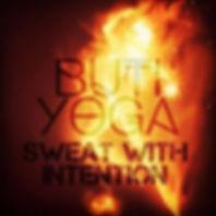 BUTI yoga, buti yoga, buti springfield mo