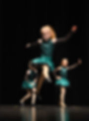 Recital highlights-5.jpg