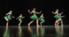 Recital-968.jpg