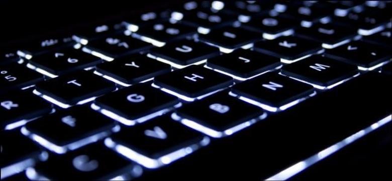 Black Keyboard 2.png