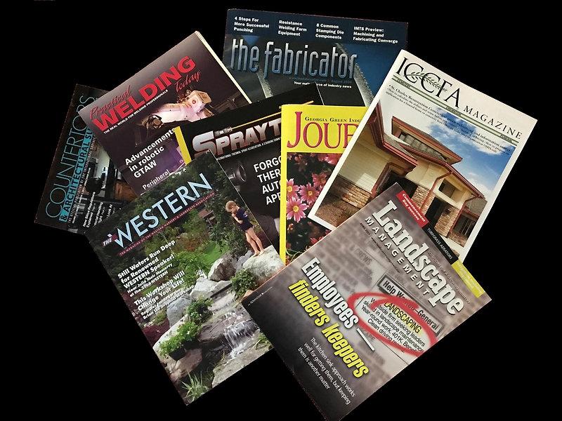 Magazines BLACK.jpg