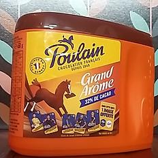 Hot chocolate 32%cocoa 450g