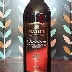 Rasberry's vinegar 50cl