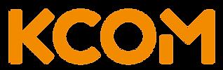 Kcom-01.png