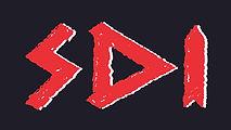 SDI_Logo 1920*1080.jpg