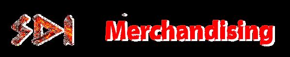 SDI_Merchandising Header.png