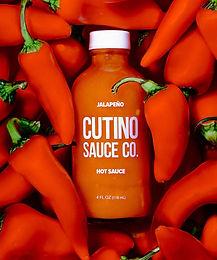 Cutino Sauce Co.