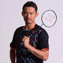 Badminton und Tennis Produkte von Yonex