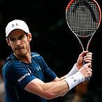 Tennisprodukte von Yonex, Tennisrackets, Tenniszubehör, Tennissaiten, Bespannservice