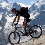 Endura Radsportbekleidung aus Schottland, Rennradbekleidung, MTB Bekleidung, Pendlerbekleidung