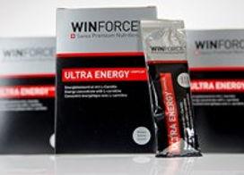 Winforce_Produkte.jpg