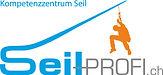 Logo_SeilprofiCH-KompetenzzentrumSeil_20