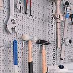 Werkstatt, Service, Reparaturen