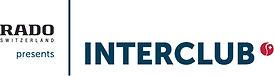 Logo IC.jpg