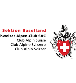 SAC_Sektion_Baselland_Logo.png