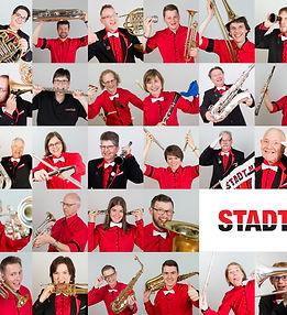 Stadtmusik_Liestal_Flyer.jpg