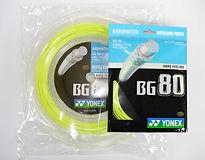 Badmintonsaite_Yonex_BG80_2.jpg