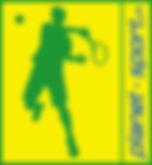 logo planet-sport-ch 2020 V8.jpg
