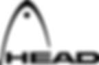 Yonex Badminton- und Tennisprodukte, Schläger, Schuhe, Zubehör, Saiten