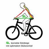 Ergonomieberatung Velo/Fahrrad/Bike