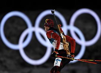 Biathlon Foto Mario Dolder LG Lausen.web