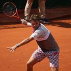 Yonex Tennisprodukte, Rackets, Schuhe, Zubehör, Bespannungen