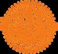 Logo Trailflow.png