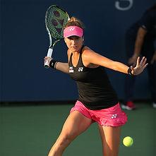 Yonex Tennisprodukte