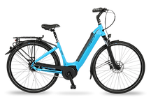 VeloDeVille_AEB290.png