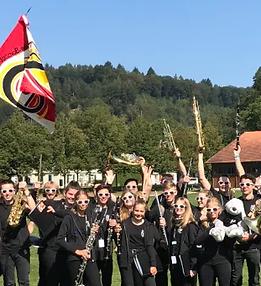 Regionale_Jugendband_Liestal.webp