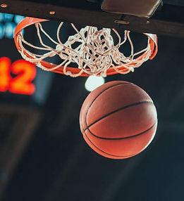 Liestal_Basket_44.jpg