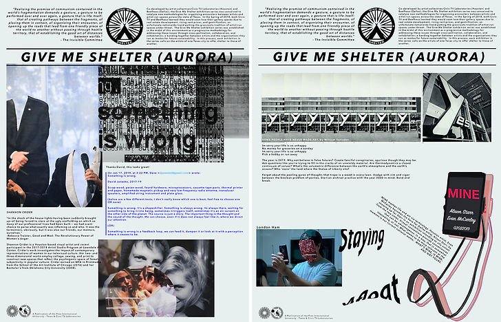GMSA Publication Web Version.jpg