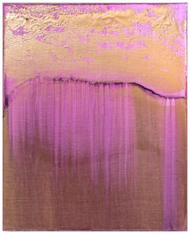 Landscape Painting (AX) - Memento Mori - 9.21.20