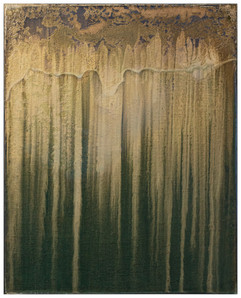 Landscape Painting (AX) - Memento Mori - 10.16.20