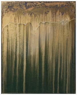 - Landscape Painting (AX) - Memento Mori - 10.16.20