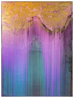 Landscape Painting (AX) - Memento Mori - 9.30.20