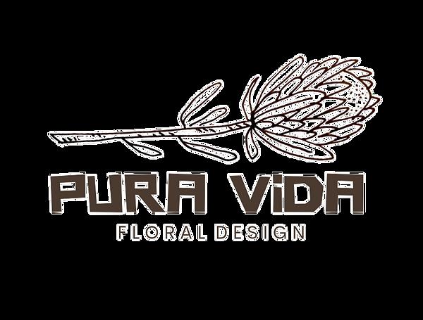 PVF Logo Cropped