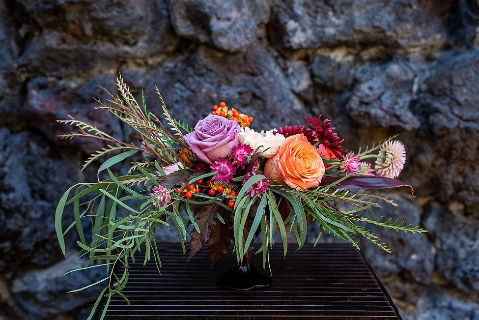 PV Florals-120.jpg