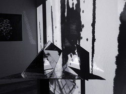 SUZY POLING