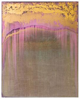 Landscape Painting (AX) - Memento Mori - 9.28.20